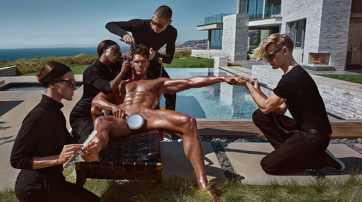 equinox-campaign-by-steven-klein-3