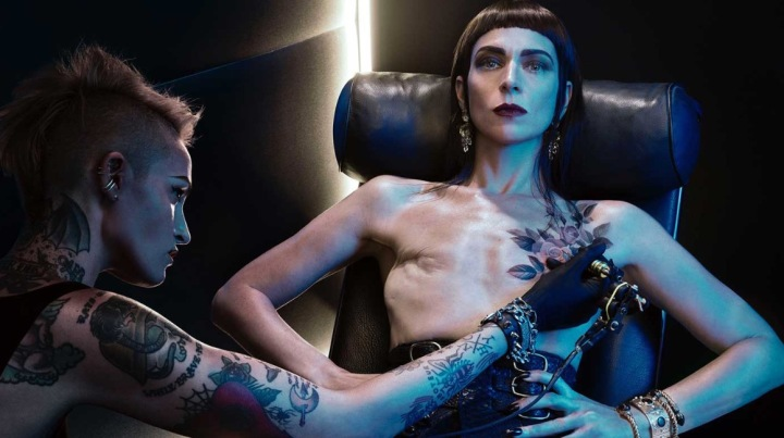 equinox-campaign-by-steven-klein-7