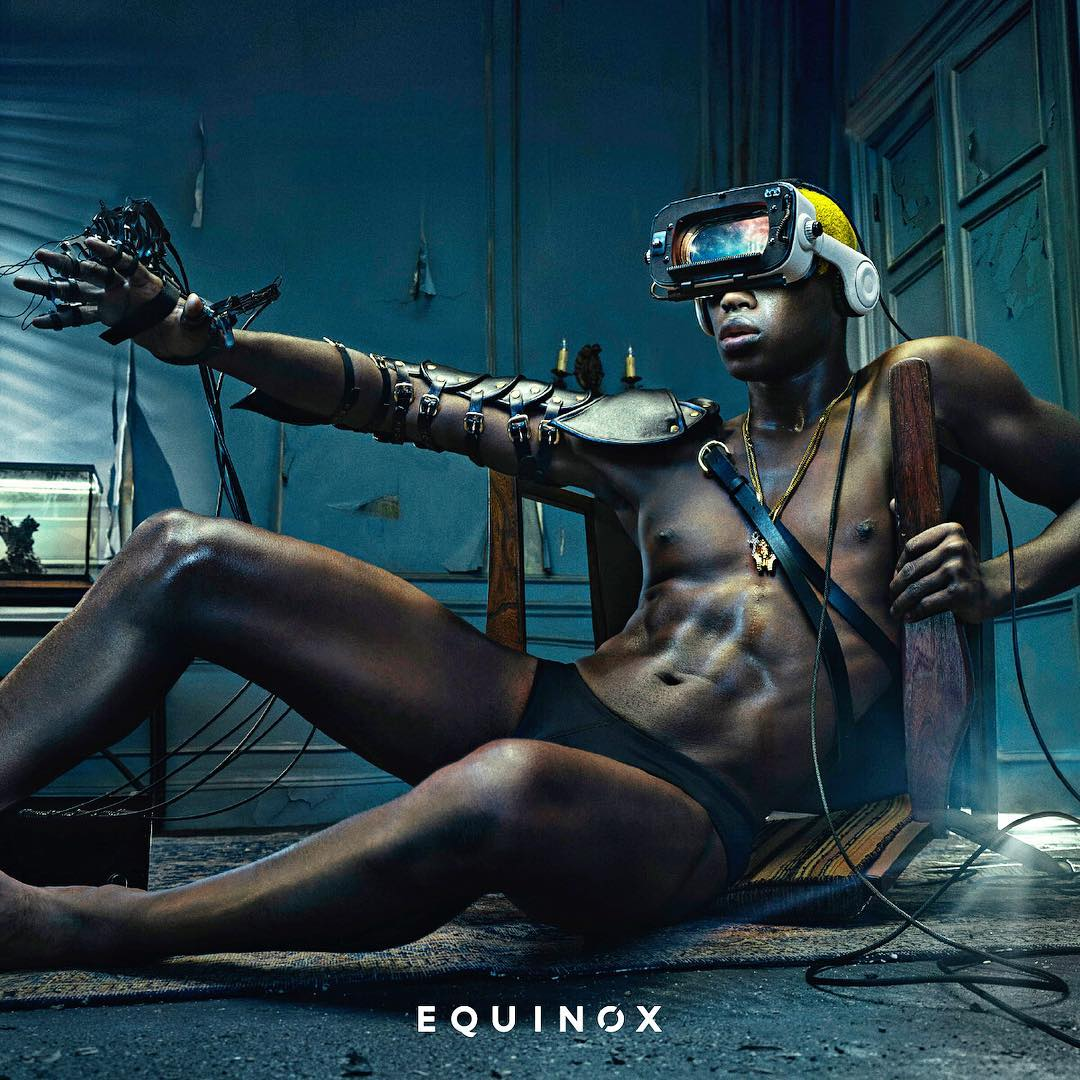 equinox-campaign-by-steven-klein1