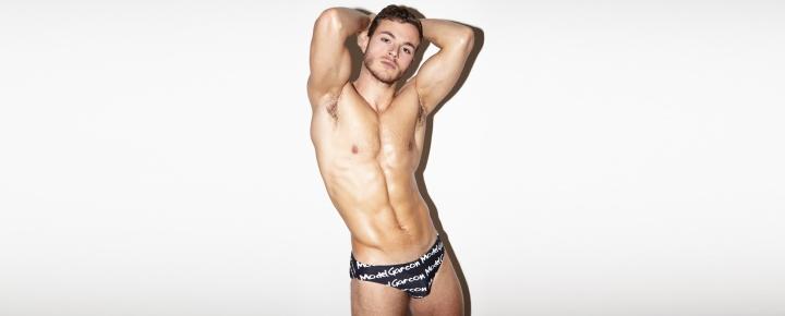 garcon-model-swimwear-cover