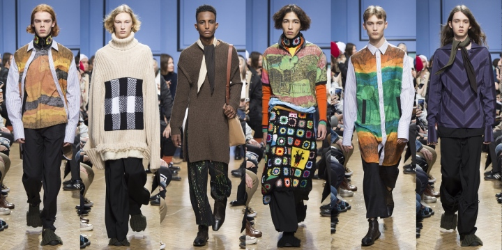 jw-anderson-aw17-london