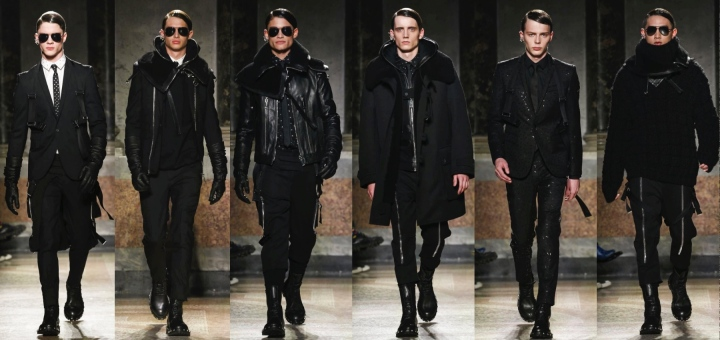 les-hommes-aw17-mfw