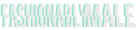 logo2017wp