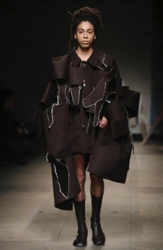 man-menswear-fall-winter-2017-london10