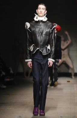 man-menswear-fall-winter-2017-london11