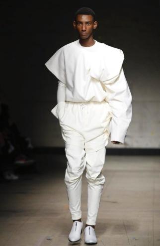 man-menswear-fall-winter-2017-london13