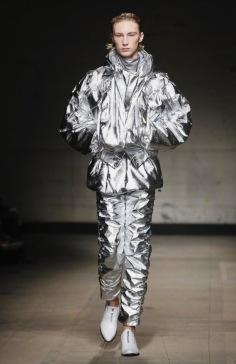 man-menswear-fall-winter-2017-london14