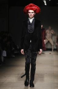 man-menswear-fall-winter-2017-london16