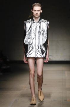man-menswear-fall-winter-2017-london18