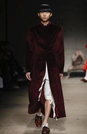 man-menswear-fall-winter-2017-london20