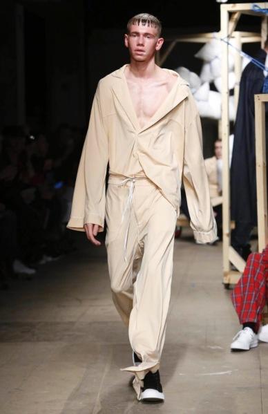 man-menswear-fall-winter-2017-london26