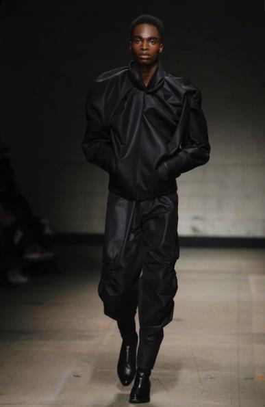man-menswear-fall-winter-2017-london3