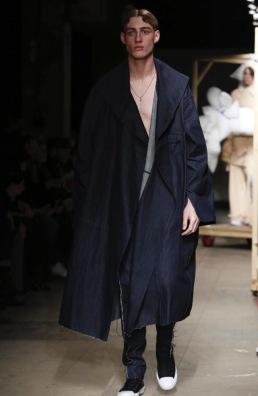 man-menswear-fall-winter-2017-london30