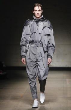 man-menswear-fall-winter-2017-london36