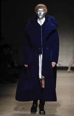 man-menswear-fall-winter-2017-london37