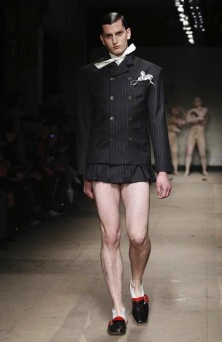 man-menswear-fall-winter-2017-london38