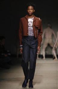 man-menswear-fall-winter-2017-london4