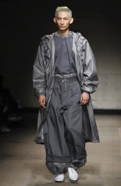 man-menswear-fall-winter-2017-london42