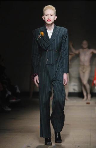 man-menswear-fall-winter-2017-london44