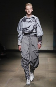 man-menswear-fall-winter-2017-london46