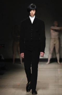 man-menswear-fall-winter-2017-london47