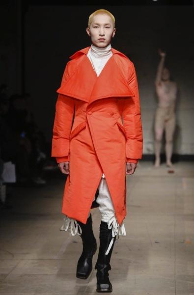 man-menswear-fall-winter-2017-london48
