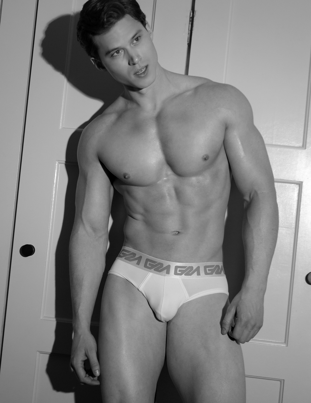 model-matt-waters-photogrpahed-by-marco-ovando-for-garc%cc%a7on-model-underwear-6