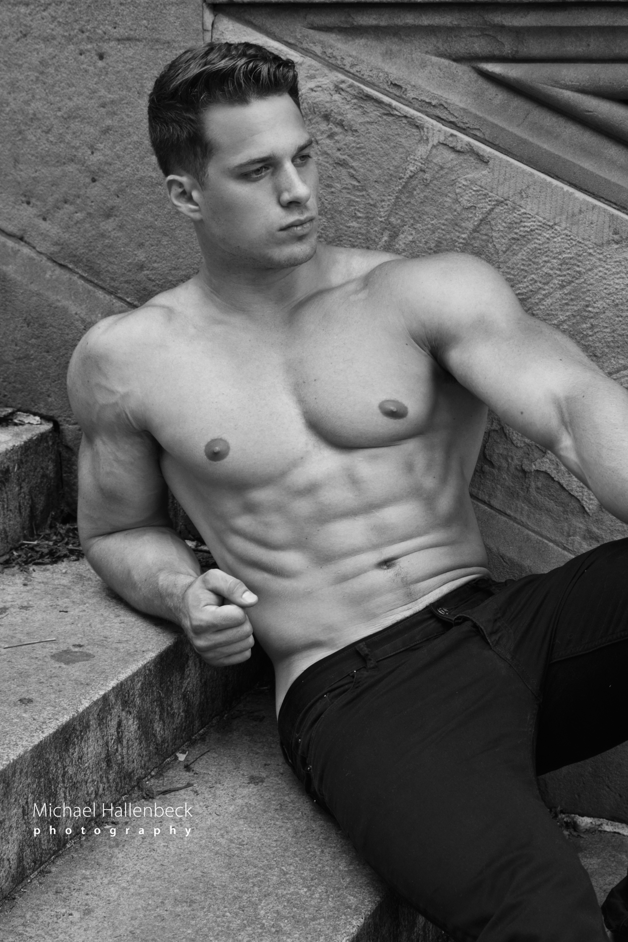 nick-sandell-by-michael-hallenbeck-pnv-network12