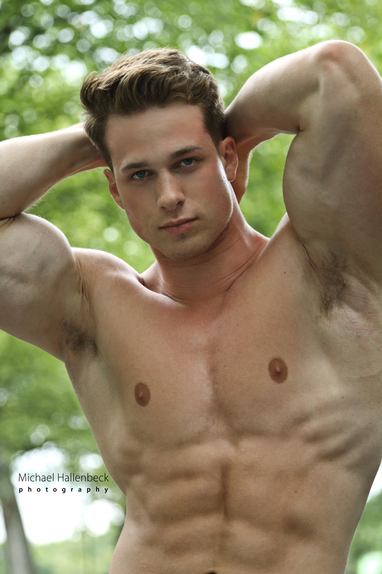 nick-sandell-by-michael-hallenbeck-pnv-network13