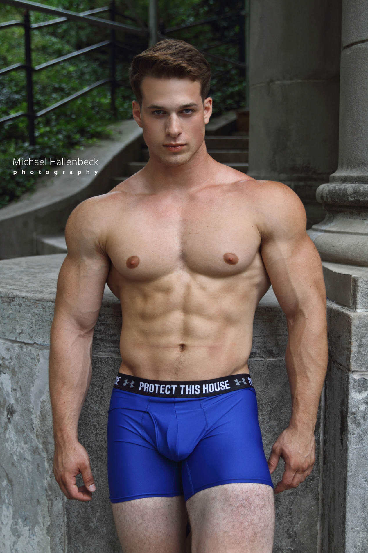 nick-sandell-by-michael-hallenbeck-pnv-network17