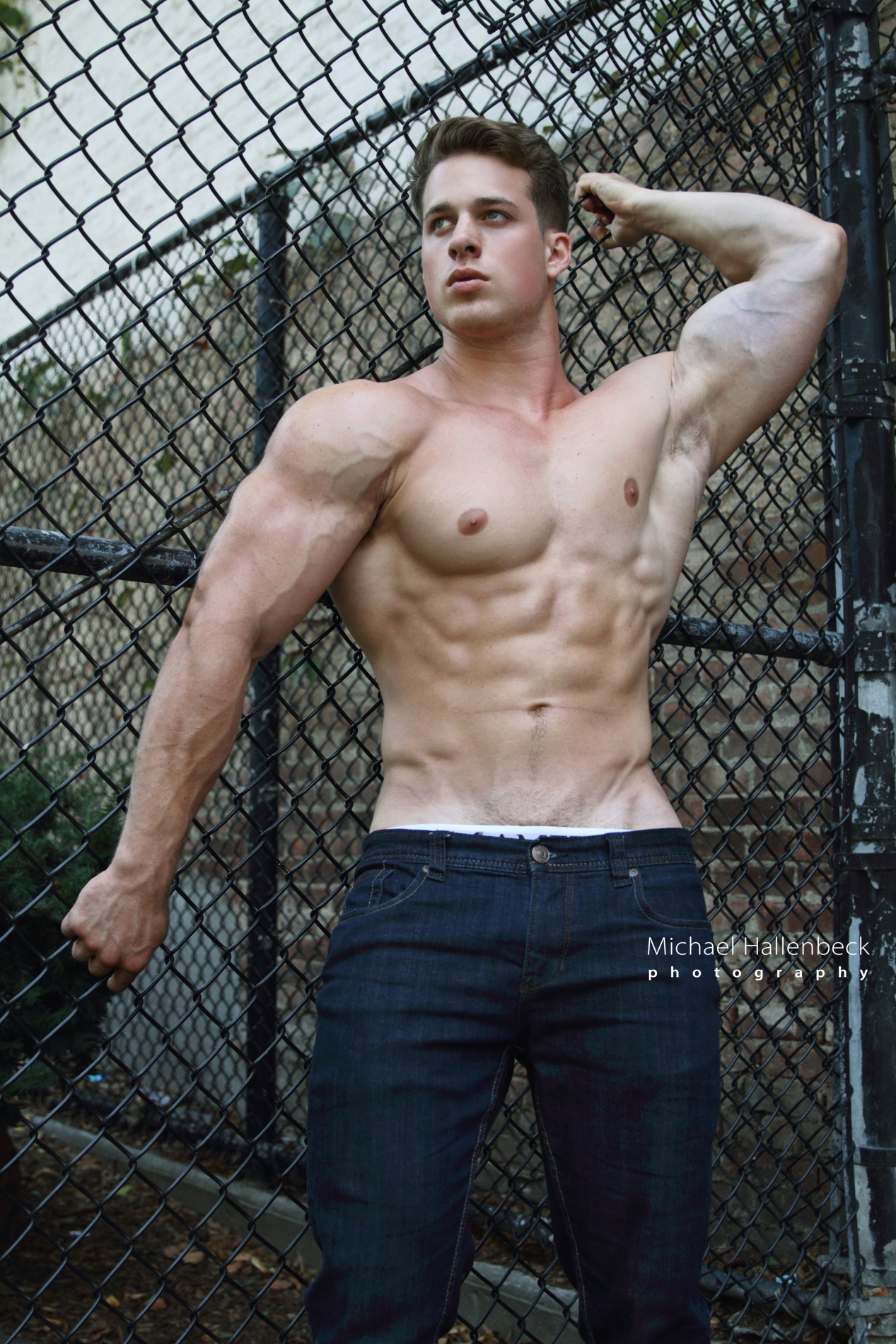 nick-sandell-by-michael-hallenbeck-pnv-network2