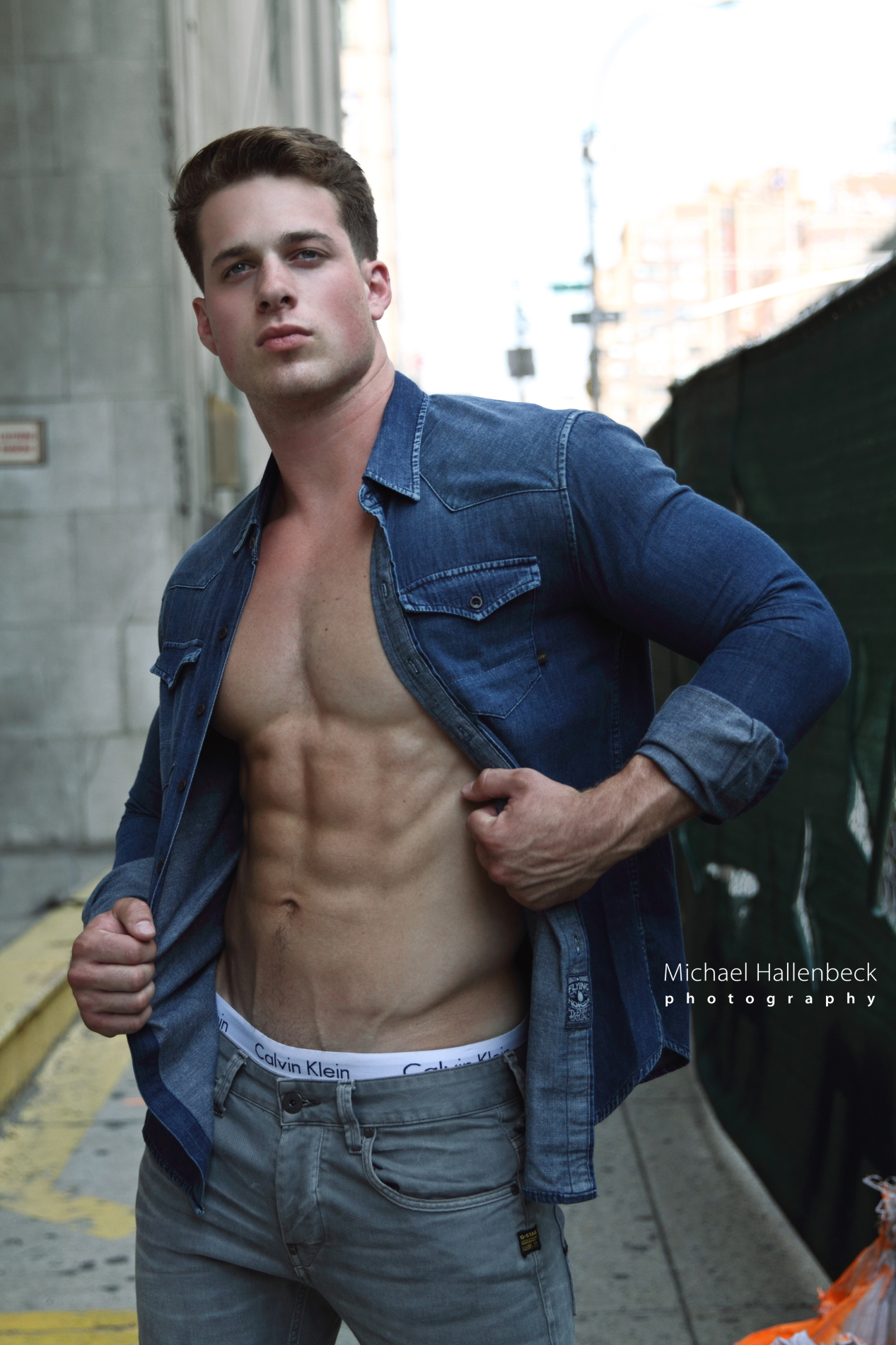 nick-sandell-by-michael-hallenbeck-pnv-network8