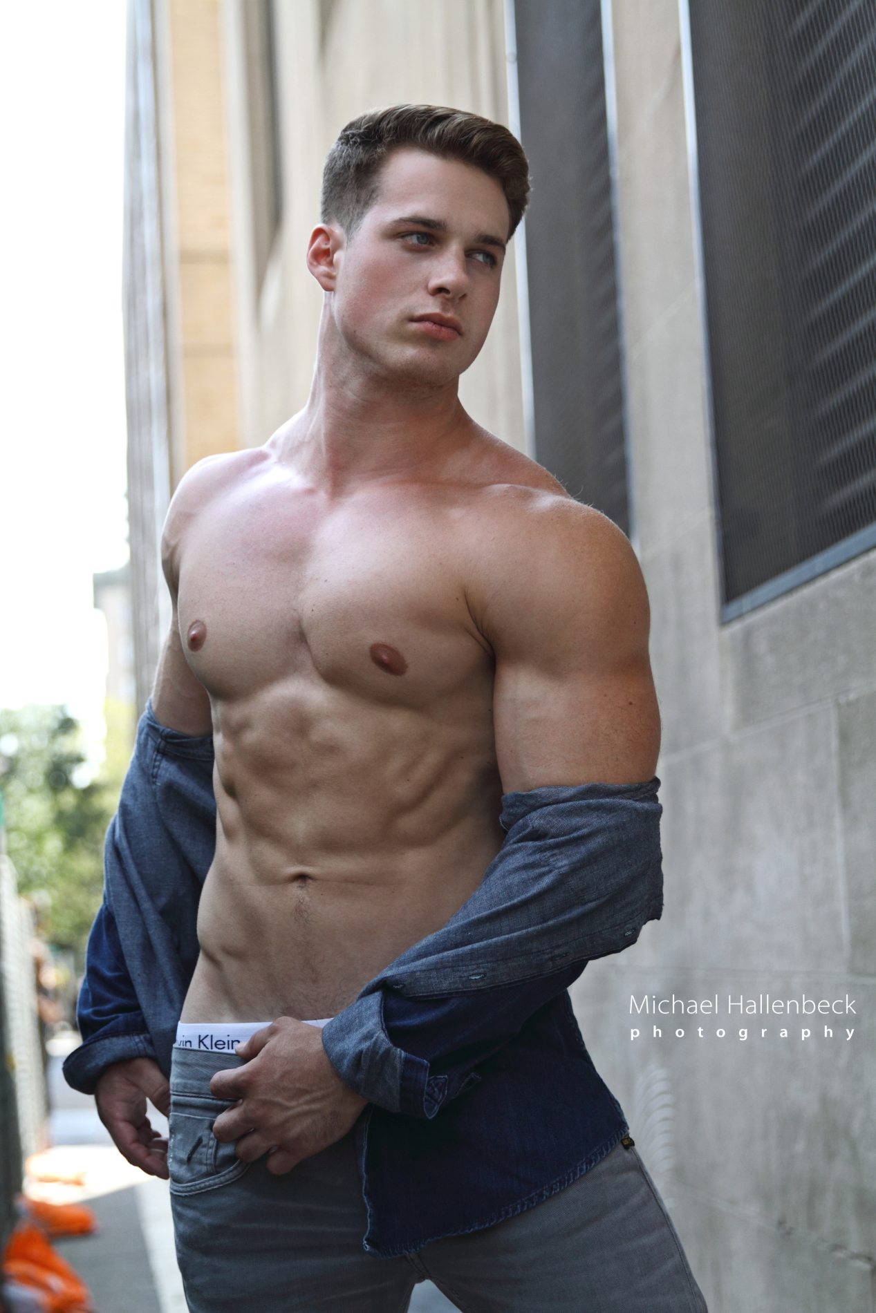 nick-sandell-by-michael-hallenbeck-pnv-network9