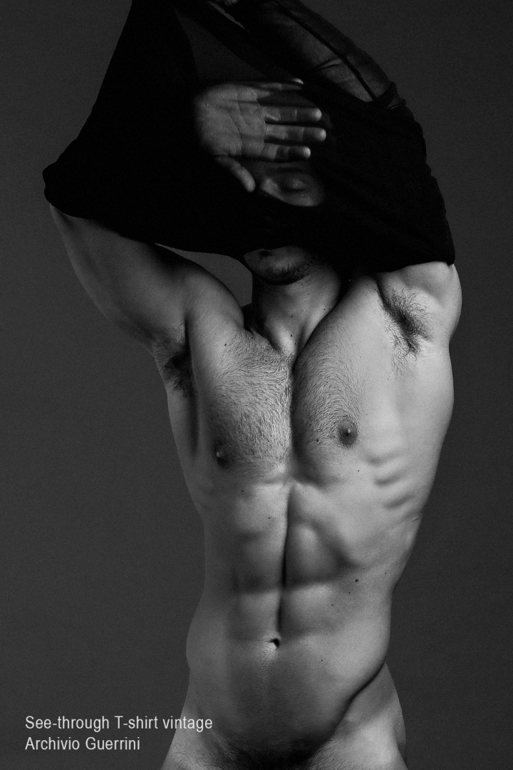 paolo-bellucci-by-alisson-marks15