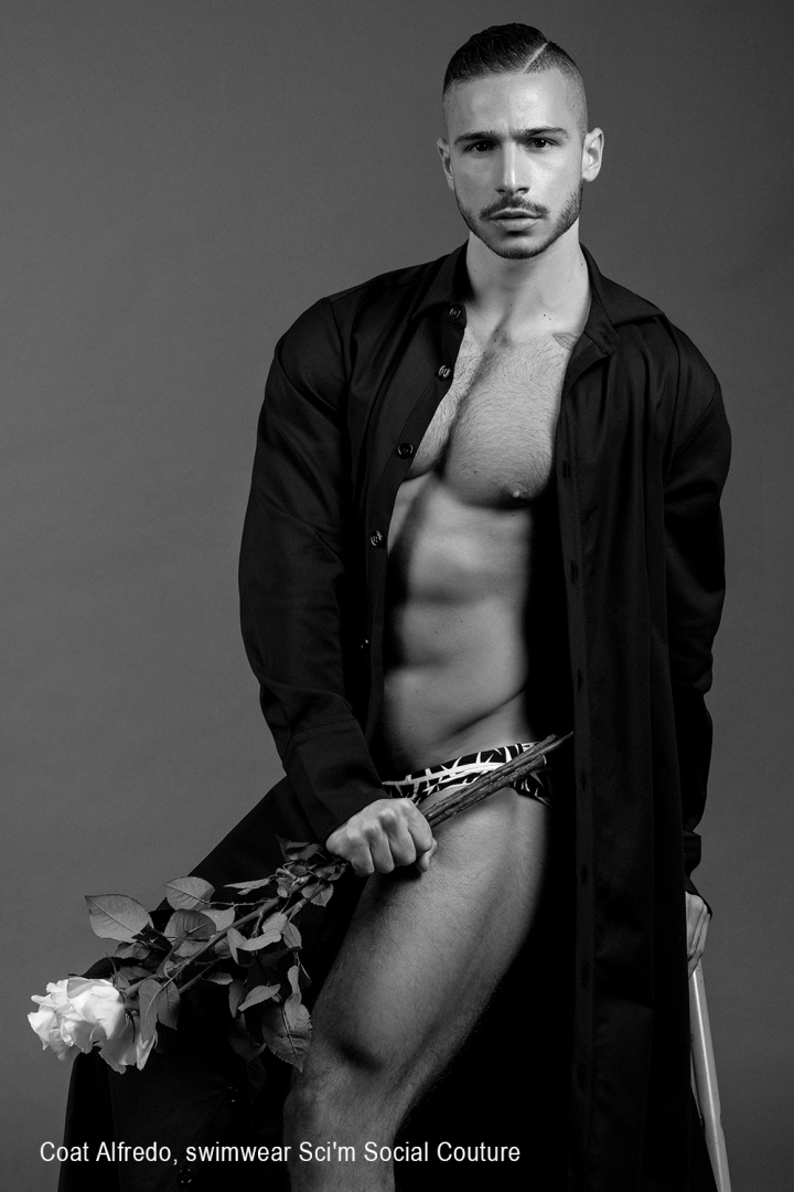 paolo-bellucci-by-alisson-marks5