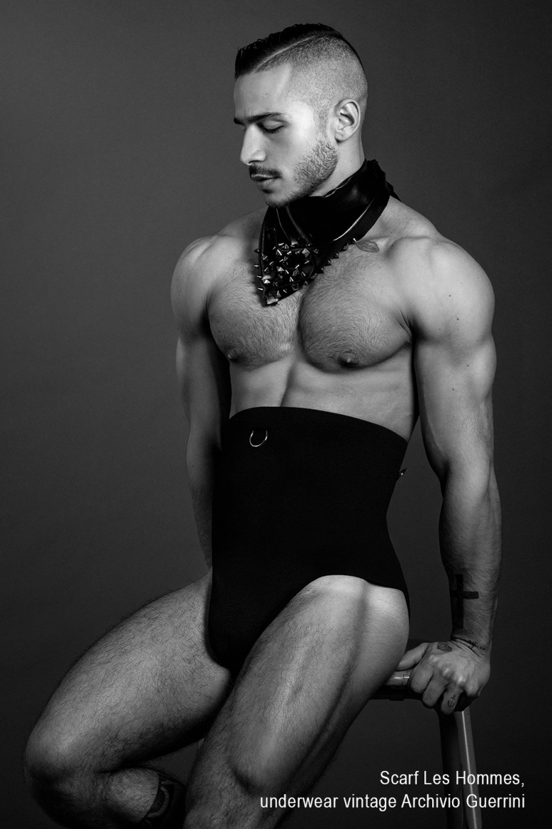 paolo-bellucci-by-alisson-marks7
