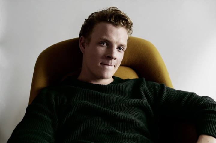 patrick-gibson-by-brian-higbee-for-interview3
