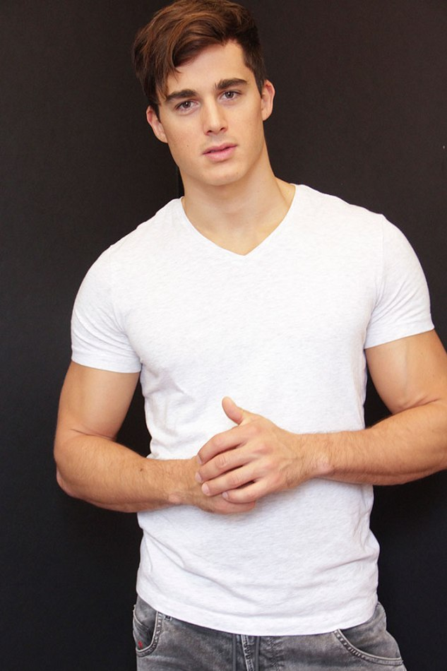 pietro-boselli-new-digits2
