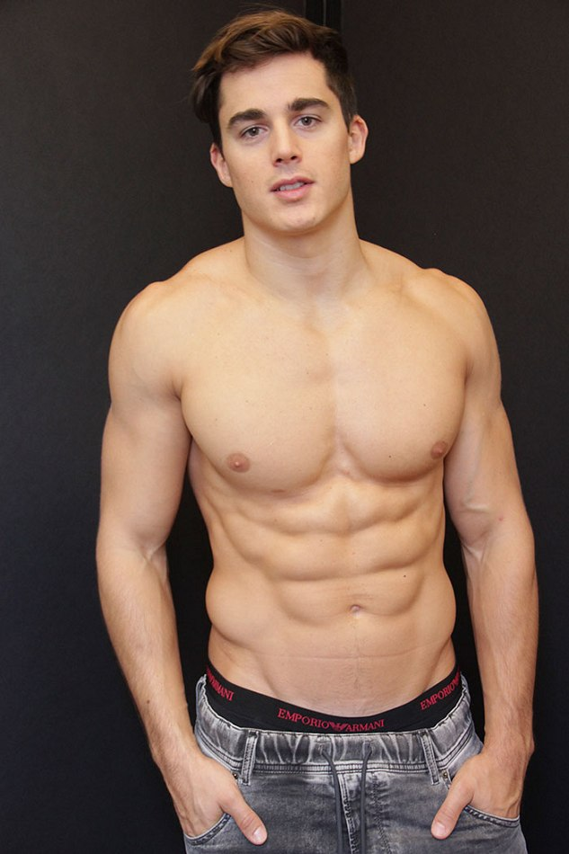 pietro-boselli-new-digits4