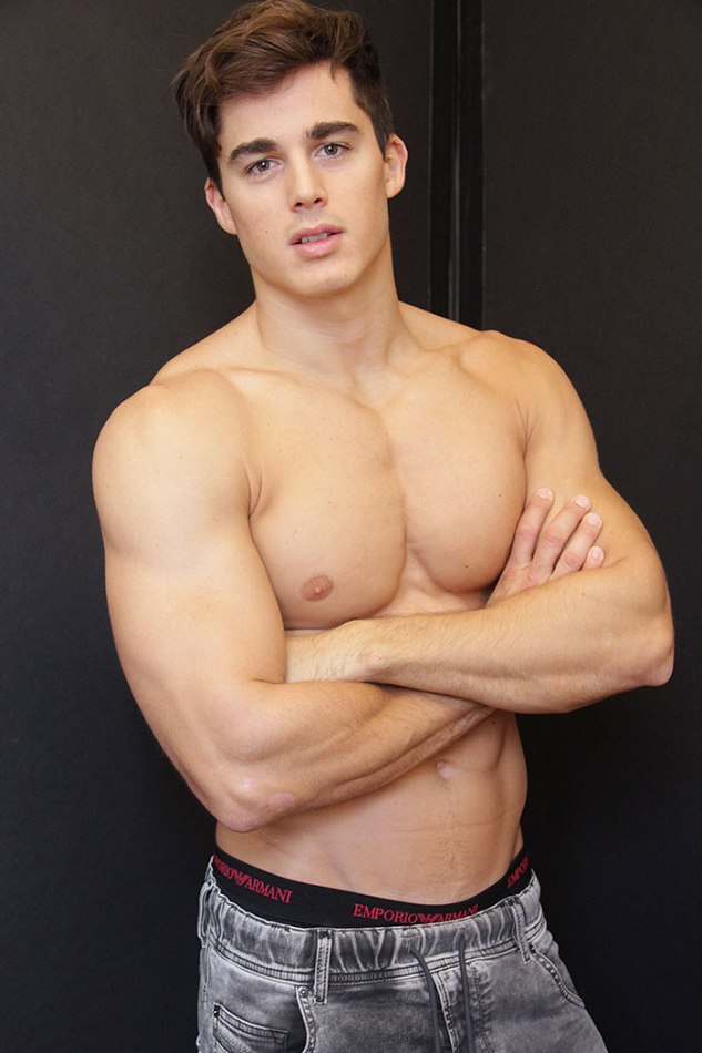 pietro-boselli-new-digits5