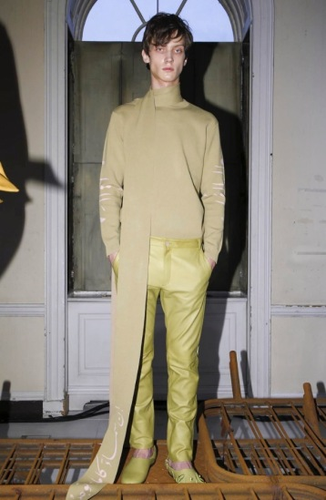 qasimi-menswear-fall-winter-2017-london1
