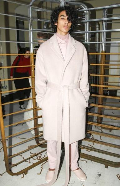 qasimi-menswear-fall-winter-2017-london11