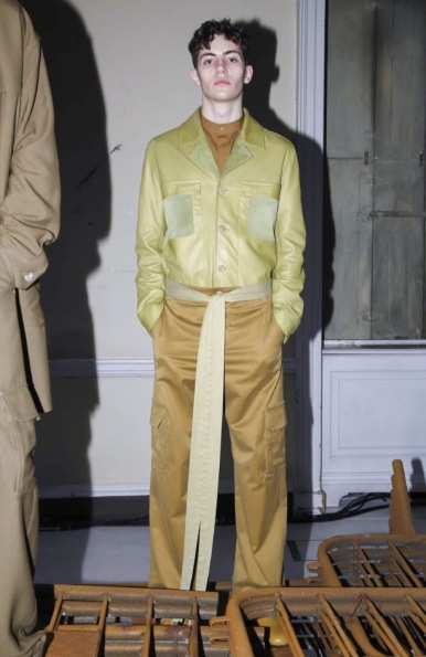 qasimi-menswear-fall-winter-2017-london13