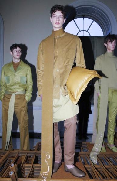 qasimi-menswear-fall-winter-2017-london14