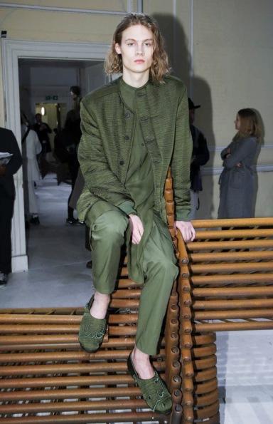 qasimi-menswear-fall-winter-2017-london2