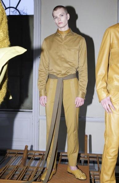 qasimi-menswear-fall-winter-2017-london5