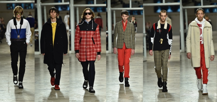 tim-coppens-aw17-florence