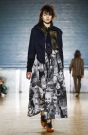 vivienne-westwood-menswear-fall-winter-2017-london10