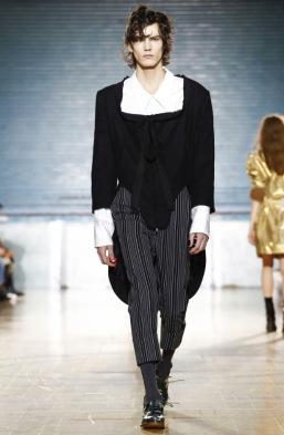 vivienne-westwood-menswear-fall-winter-2017-london11