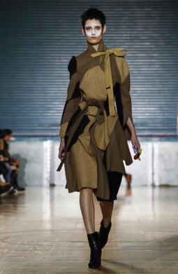 vivienne-westwood-menswear-fall-winter-2017-london12